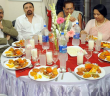Iftar party 2015edit