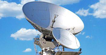 bangabandhu1-satellite-dish-bangladesh